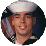 mark-in-navy-round-.png
